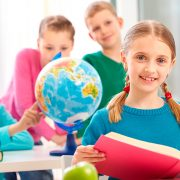 Bennettlanguages english school esami bambini