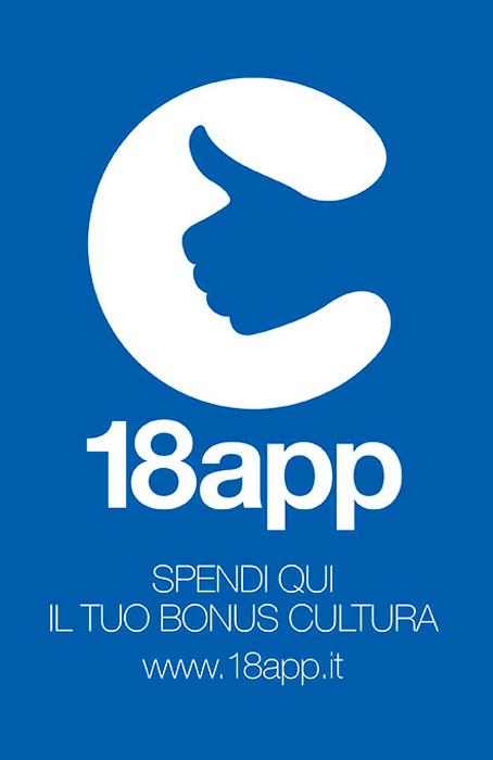Bennett Languages bonus cultura 18 app logo