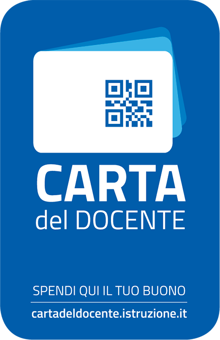 Bennett Languages carta docente logo