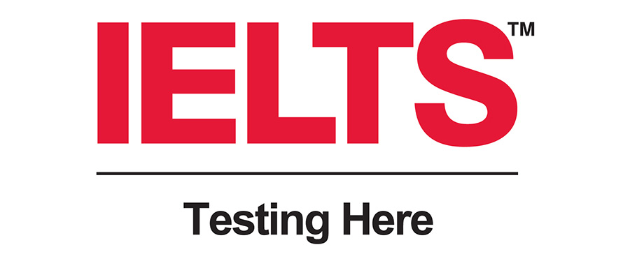 Bennett Languages IELTS Official Test Centre